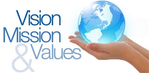 My vision for India Free Short Essay - Essays & Papers